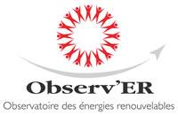 Observ'Er - Observatoire des énergies renouvelables