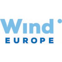 WindEurope 2018
