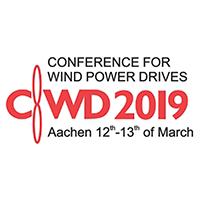 CWD 2019