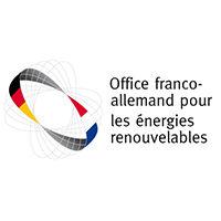 LE FINANCEMENT DE PROJETS EN FRANCE ET EN ALLEMAGNE